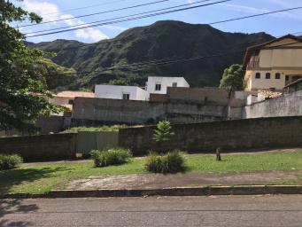 Lote   Mangabeiras (Belo Horizonte)   R$  1.250.000,00