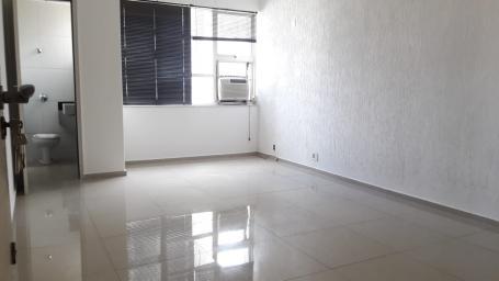Sala   Santa Efigênia (Belo Horizonte)   R$  190.000,00