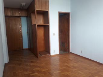 Sala   Centro (Belo Horizonte)   R$  100.000,00