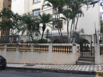 Apartamento   Santo Antônio (Belo Horizonte)   R$  380.000,00