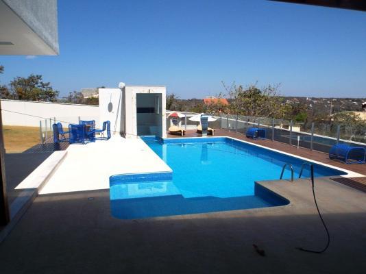 Casa em condomínio   Cond. Pontal Da Liberdade (Lagoa Santa)   R$  2.200.000,00