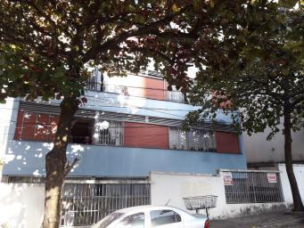 Apartamento   Serra (Belo Horizonte)   R$  330.000,00