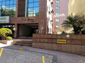 Sala   Lourdes (Belo Horizonte)   R$  220.000,00