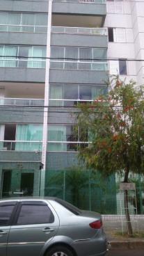 Apartamento   Castelo (Belo Horizonte)   R$  585.000,00