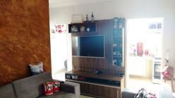 Apartamento   Serrano (Belo Horizonte)   R$  170.000,00