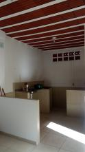 Casa - Sagrada Família - Belo Horizonte - R$  490.000,00