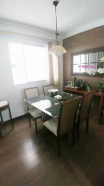 Apartamento   Sagrada Família (Belo Horizonte)   R$  369.000,00