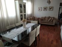 Apartamento   Sagrada Família (Belo Horizonte)   R$  360.000,00