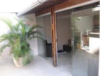 Apartamento com área privativa   Sagrada Família (Belo Horizonte)   R$  540.000,00