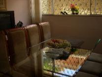 Apartamento   Floresta (Belo Horizonte)   R$  320.000,00