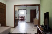 Apartamento   Cidade Nova (Belo Horizonte)   R$  460.000,00