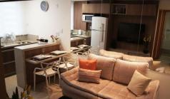 Apartamento   Funcionários (Belo Horizonte)   R$  434.000,00