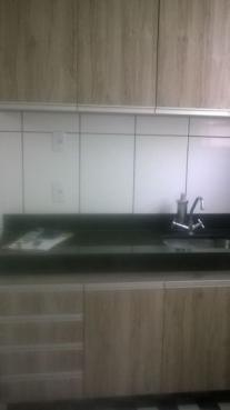 Apartamento   Sagrada Família (Belo Horizonte)   R$  320.000,00