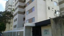 Apartamento   Goiânia (Belo Horizonte)   R$  250.000,00