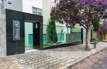 Apartamento   Castelo (Belo Horizonte)   R$  450.000,00