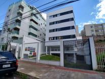 Apartamento   Castelo (Belo Horizonte)   R$  430.000,00