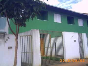 Casa geminada   Centro (Mateus Leme)   R$  150.000,00