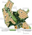 Lotes em Condomínio - Alphaville R$ 490.000,00
