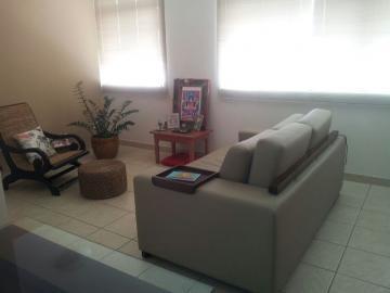 Apartamento   Alto Barroca (Belo Horizonte)   R$  340.000,00