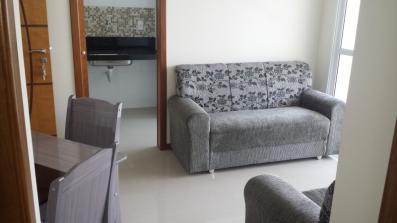 Apartamento   Centro (Guarapari)   R$  540.000,00