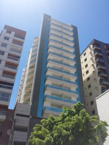 Apartamento   Centro (Guarapari)   R$  580.000,00