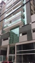 Apartamento - Centro R$ 580.000,00
