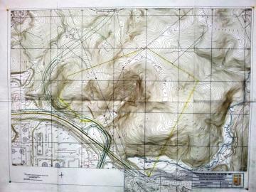 Terreno / Área   Angola (Betim)   R$  39.600.000,00