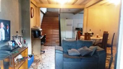 Casa   Conjunto Cristina (Santa Luzia)   R$  300.000,00