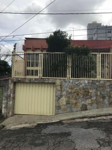 Casa   Alto Barroca (Belo Horizonte)   R$  780.000,00