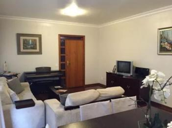 Apartamento   Lourdes (Belo Horizonte)   R$  1.430.000,00