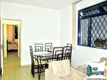 Apartamento   Alto Barroca (Belo Horizonte)   R$  290.000,00