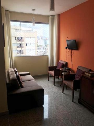 Apartamento   Alto Barroca (Belo Horizonte)   R$  395.000,00