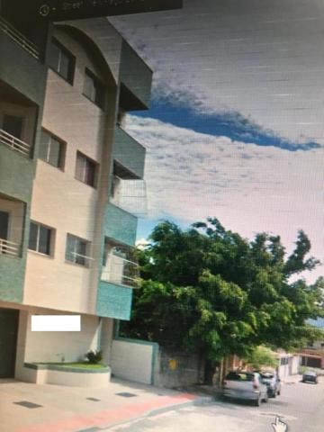 Cobertura   Praia Do Morro (Guarapari)   R$  320.000,00