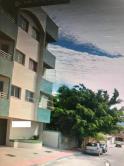 Cobertura - Praia Do Morro R$ 320.000,00