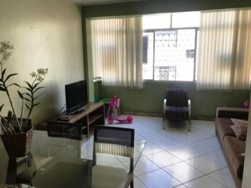 Apartamento   Alto Barroca (Belo Horizonte)   R$  320.000,00