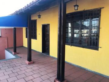 Casa   Alto Barroca (Belo Horizonte)   R$  840.000,00