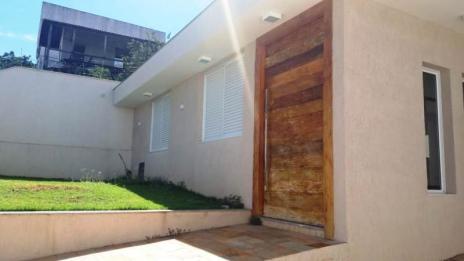 Casa   Estoril (Belo Horizonte)   R$  1.498.000,00