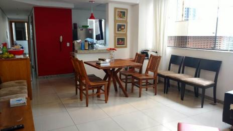 Apartamento   Lourdes (Belo Horizonte)   R$  690.000,00