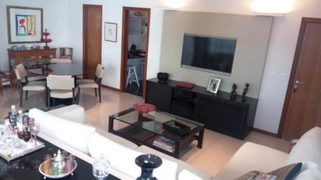 Apartamento   Santo Agostinho (Belo Horizonte)   R$  1.590.000,00