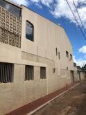 Casa - Centro R$ 400.000,00