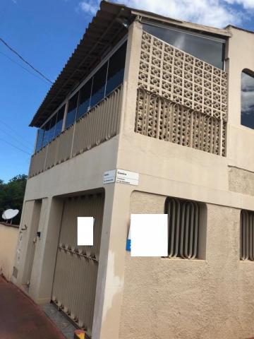 Casa   Centro (Itumbiara)   R$  400.000,00