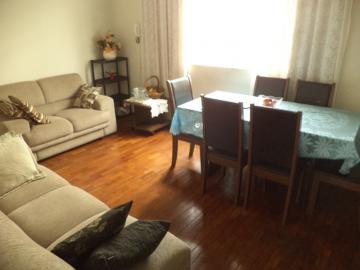 Apartamento   Alto Barroca (Belo Horizonte)   R$  300.000,00