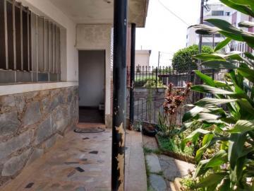 Casa   Alto Barroca (Belo Horizonte)   R$  640.000,00