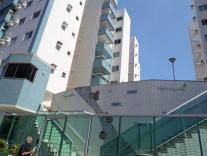 Apartamento   Jardim Camburí (Vitória)   R$  650.000,00