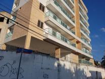Apartamento   Jardim Camburí (Vitória)   R$  630.000,00