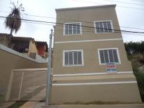 Apartamento   Sumare (Ponte Nova)   R$  170.000,00