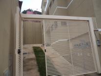 Apartamento   Sumare (Ponte Nova)   R$  150.000,00