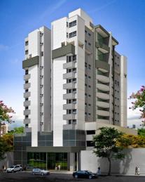 Apartamento   Palmeiras (Ponte Nova)   R$  940.000,00