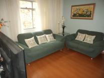 Apartamento   Sumare (Ponte Nova)   R$  160.000,00