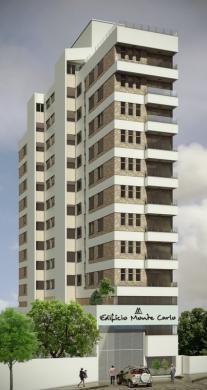 Apartamento   Palmeiras (Ponte Nova)   R$  813.600,00